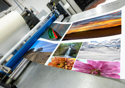 bg-printing