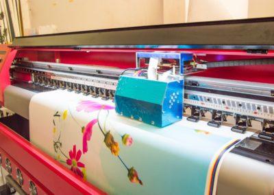 20587973 - vinyl printer